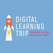 Digital Learning Trip | Ressources Humaines Formations | Scoop.it