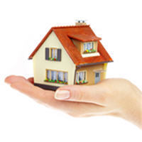 #Immobilier: faut-il #acheter maintenant avant qu'il ne soit trop tard? | Immobilier : Toute l'actualité | Scoop.it