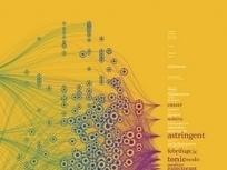Une histoire visuelle des connaissances humaines | divers | Scoop.it