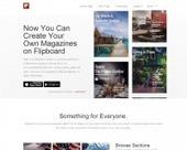 Flipboard a l'assaut des outils de curation   Ressources pour la Technologie au College   Scoop.it