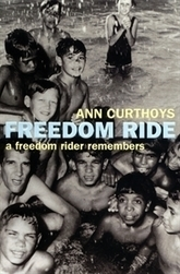 Freedom Ride | Indigenous  Literature and Culture | Scoop.it