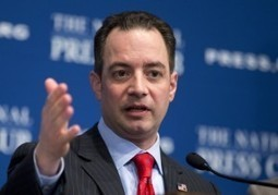 Some social conservatives threaten to abandon GOP | Upsetment | Scoop.it