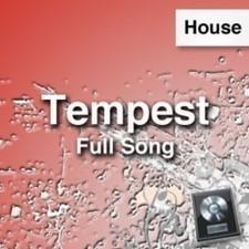 Logic Pro Full Song Template - Tempest Logic - Cubase - Ableton Project Templates | Logic Studio & Logic Tutorials | Scoop.it