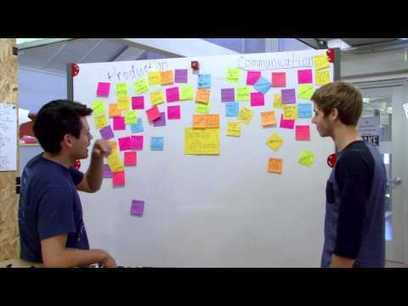 Design Thinking Action Lab | Design Science Research | Scoop.it