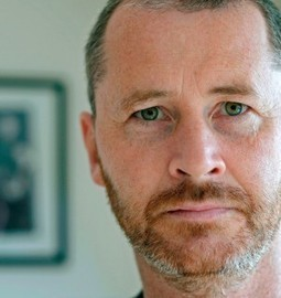 Poems of the Month by Tom French | The Irish Literary Times | Scoop.it