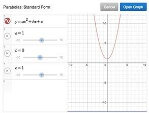 BetterLesson | PSHS Math-Science | Scoop.it