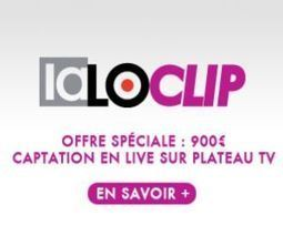 Direct | La Locale | LA LOCALE TV | Scoop.it