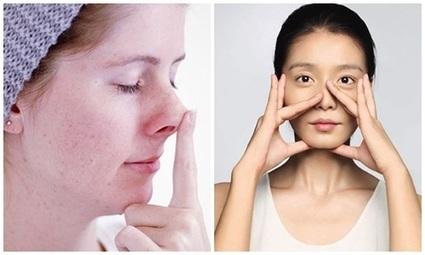 Mẹo nâng mũi cao tự nhiên không cần can thiệp thẩm mỹ | Nha Khoa Hoàn Mỹ | Scoop.it