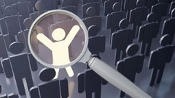 7 Keys To A Successful Job Search - Forbes | Job Seekers Advice with Street Smarts | Scoop.it