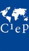 A4 - Enrichir un cours de FLE par le numérique | CIEP | Sites pour le Français langue seconde | Scoop.it