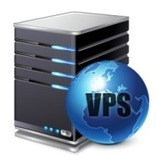 Best VPS Hosting | Orion eSolutions | Web design and development compnay | Scoop.it