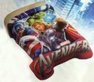 Avengers Bedding for Kids | Bedroom Decor | Scoop.it