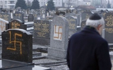 'Europe offers Isreal the 'Peace of the Dead', Welcome to their 'Exterminationist Agenda' | News You Can Use - NO PINKSLIME | Scoop.it