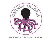 Oriental Octopus - Lavasa Restaurant | WaterFront Shaw & IFH INDIA | Scoop.it