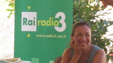 Il mestiere del traduttore.       Intervista a Silvia Sichel | Skill & Competence | Scoop.it