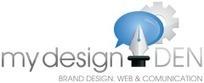 Sketching para un mejor diseño y desarrollo web | Uso de hashtags en facebook | Scoop.it