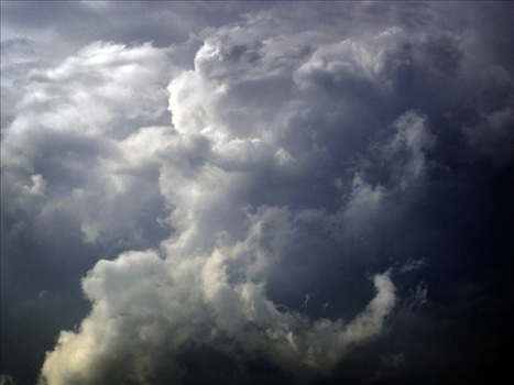 Joe's Weather Blog: Storms/Blizzard/Cold/Hurricane? - fox4kc.com   natural disaster   Scoop.it