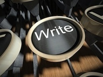 35 Blogs for Those that Aspire to Become Writers | Best Blogging Tips Ever | Scoop.it