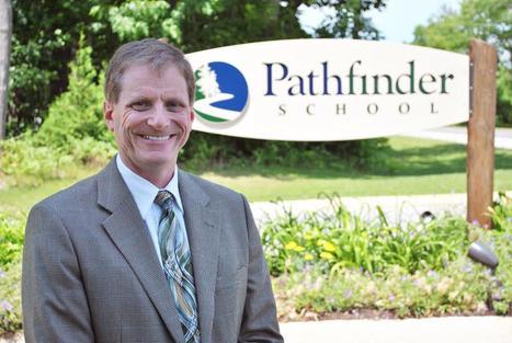 Hansen to lead Pathfinder School - Morning Star   constructivism   Scoop.it