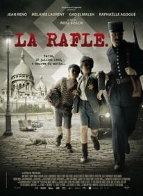 Le Film | La Rafle du Vélodrome d'Hiver | Scoop.it