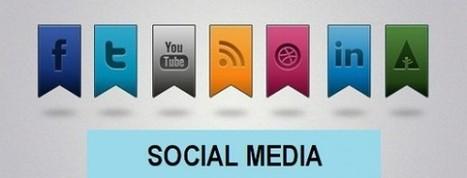 Falsas Creencias del Marketing en Redes Sociales | marketingenredesociales.com | e-ducamos con tecnología | Scoop.it