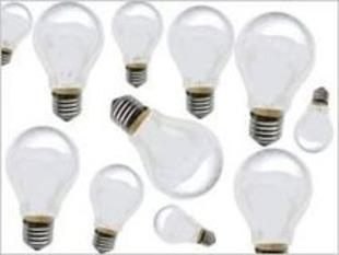 [Eclairage] Fin des lampes à incandescence : quelles alternatives ?   La Revue de Technitoit   Scoop.it