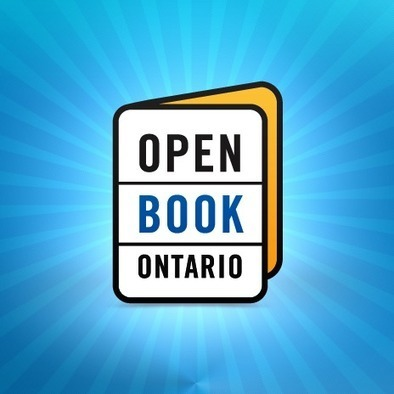 Get to Know Literary Ontario: Port Hope Public Library's Tea and Books Book Club | Ontario Library Smiles | Scoop.it