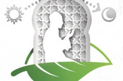 Of Ramadan, our bodies and the environment - gulfnews.com   climatefuture   Scoop.it