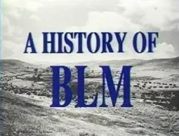 Indian Lands Bureau of Land Management (BLM) Fractured Land Patterns Video 5 | Eric Colburn, PLS | Land Surveyors | Scoop.it