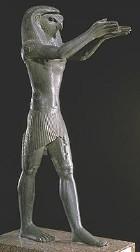Programme des activités pour 2011-2012 de la Société pour l'Étude de l'Égypte ancienne (Montréal) | Égypt-actus | Scoop.it