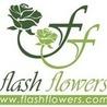 Flash Flowers