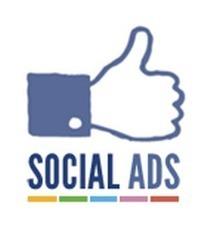 Les Packages SOCIAL ADS de Publicité sur Twitter | Personal Branding and Professional networks - @TOOLS_BOX_INC @TOOLS_BOX_EUR @TOOLS_BOX_DEV @TOOLS_BOX_FR @TOOLS_BOX_FR @P_TREBAUL @Best_OfTweets | Scoop.it