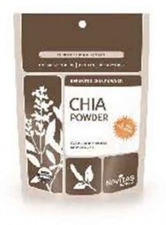 Chia Powder Salmonella Outbreak Expands to Canada   Food ...   Product Recalls   Scoop.it