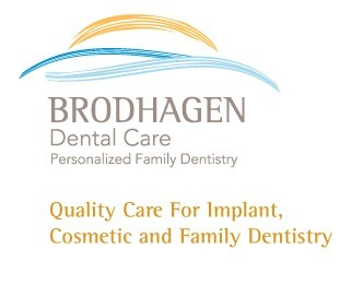 Dental Professionals | Brodhagen Dental Care | Green Bay Wisconsin | Need a Fire Risk Assessment Quote by best Fire risk assessment companies | Scoop.it
