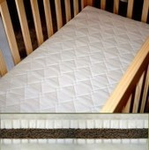 Natural Latex Mattresses, Futons, Slat beds & Organic bedding | INNATURE | Improving Your Health | Scoop.it