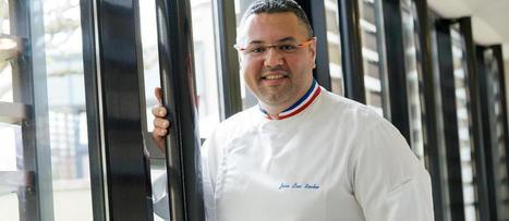 EXCLUSIF. Le chef étoilé Jean-Luc Rocha quitte Cordeillan-Bages   Gastronomie Française 2.0   Scoop.it