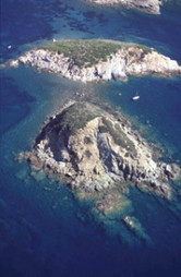 L'Elba, terza isola italiana | Mondo Trekking | Scoop.it