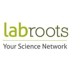 LabRoots, Leading Community and Social Networking Site for Scientists, Launches New Website | Scientific networks and communities | Scoop.it