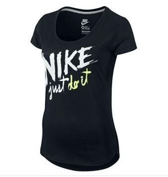 kohls free shipping coupon on Nike | Discount Coupons | Scoop.it