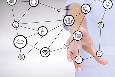 Le digital, une pédagogie interactive et immersive pour une nouvelle génération | E-learning francophone | Scoop.it