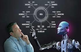 How will Robo-Advisors impact the future #Investorseurope stockbrokers | Robo-Advisors and Robo-Advisories | Scoop.it