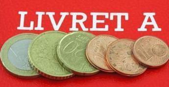 Livret A dans le rouge, fiscalité immobilière et piratage bancaire : l ... - cBanque.com | sinatra.patrimoine | Scoop.it