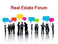 Top 10 Real Estate Forum – Solve your real estate query | 1commonfloor | Scoop.it