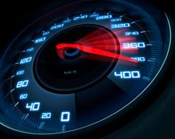 St Pancras International WLAN upgrade promises gigabit speeds | WiFiNovation | Scoop.it