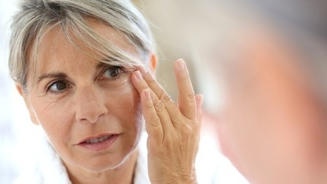 Why Anti-Aging Formulas Containing Collagen Don't Work | LifeCell Australia - Anti-Ageing Products | Scoop.it