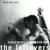 The Leftovers (s1ep4) B.J. and the A.C.   PaboritoTV.com   Latest TV Episodes   Scoop.it