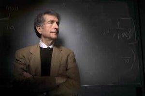 Les intelligences multiples d'Howard Gardner – vers l'intelligence émotionnelle - Educavox | intelligence emotionnelle | Scoop.it