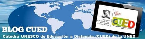 Reflexiones sobre el rol docente: facilitador o mediador del aprendizaje | Aprendizaje, modelos educativos y formación docente | Scoop.it