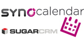 SynoCalendar, le Calendrier Web 2.0 pour SugarCRM : Agence ... | Performance commerciale | Scoop.it