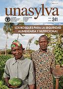 Los bosques para la seguridad alimentaria y nutricional - Unasylva No. 241 | Una introducción a la agroforestería | Scoop.it